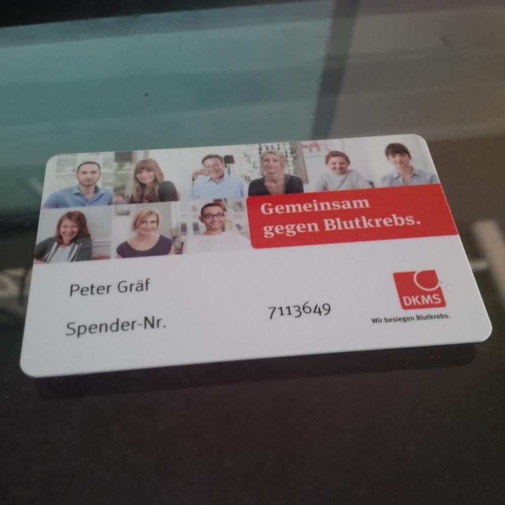 DKMS_GRAEF_Spender